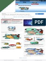 squirtoise - Google Search.pdf