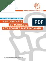 regimes_matrinmoniaux_contrats_de_mariage