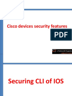 7.4 Cisco Devices Security Features.pdf