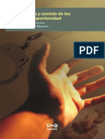 criteriosdeoportunidad.pdf