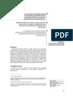 Dialnet-LaViolenciaDeParejaEntreAdolescentes-5645590.pdf