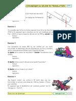 dynamique_en_translation_exercice.docx