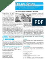 DOMINGO-7-DURANTE-EL-AÑO-23-DE-FEBRERO-2020-Nº-2507-CICLO-A