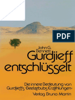 epdf.pub_gurdjieff-entschlsselt.pdf