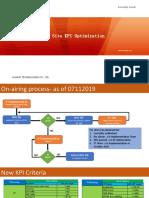 New Site Kpi Optimization.pptx