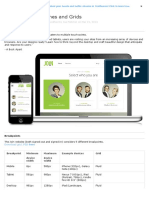 Responsive Guidelines and Grids - External Experience Guidelines - Confluence.pdf