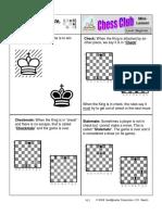 CheckCheckmateStalemate.pdf