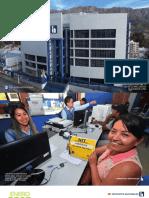 CalendarioTributario2020.pdf