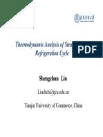 2306_presentation (1).pdf