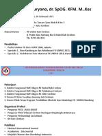 9.2_dr. Deny - HT PIT IDI Kab Crb 2019