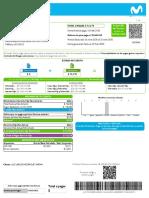532164929-11-02-2020.pdf