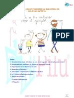 Ideas para Crear la Biblioteca de Aula en E.Infantil.pdf