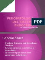 fisiopatologia-del-sistema-endocrino.pptx