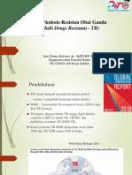 8.2_dr. Iceu-PIT IDI Crbn 2019.pdf