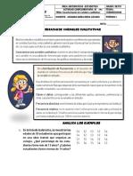 Caracterizaciòn de variables cualitativas.docx