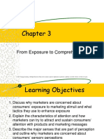 Chapter 3 hoyer edited.pdf