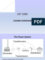 EET_3390_Overview