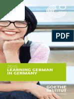 Learning-German-in-Germany-2015.pdf