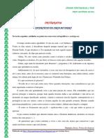 ortografia-caaaoerro-120409173443-phpapp01.pdf