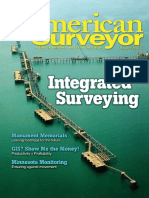 TheAmericanSurveyor_Speed-StructuralMonitoring_October2007