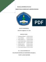 materi makalah ERITROPOIESIS.docx