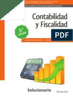 sol t1.pdf