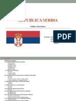 Republica_Serbia