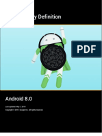 android-8.0-cdd.pdf