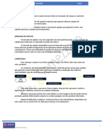 ebook-aulas-1-2-3.pdf