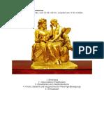 Hellenismos und Neopaganismus (2020)