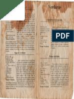 COCINA5.pdf