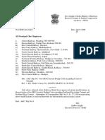 IRS Concrete Bridge Code - CS 9.pdf