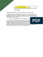 Bridge Manual - CS-6.pdf