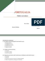 Sistemul-de-invatamant-din-Portugalia