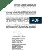 Escribir-poesía-en-la-era-tardopetrolífera.pdf