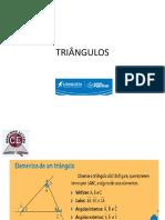 8 triângulos e quadriláteros.pptx