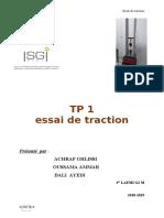 Essai-de-traction SAM.docx