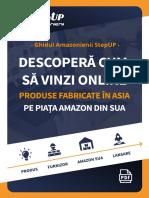 Ghidul-Amazonienii-StepUP-Updated2 (1).pdf