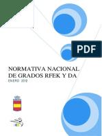 NORMNACGRADO(0).pdf