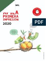 Bases-completas-en-Español.pdf