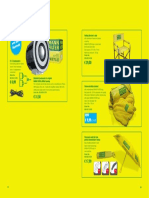 MANN_FILTER_katalog reklamnog materijala_2020_E 13