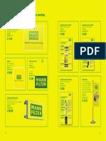 MANN_FILTER_katalog reklamnog materijala_2020_E 14