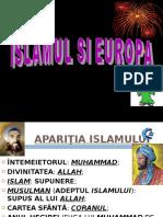 islamulsieuropa (6)