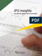 IPO_comparingglobalstockexchanges.pdf