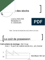 trsprtgestionstocks calcul
