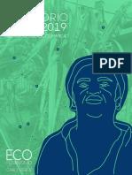 relat  rio-anual-2019 final