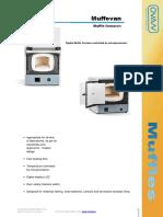 Microsoft Word - Muffovan-DatasheetEN_16_v2.Doc
