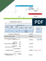 Tarea_3_Métodos_Probabilisticos.xlsx