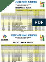 Tabela Preço ABRAPP 2019.pdf