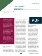2002-2-droit_des_entreprises_-_la_protection_des_intérêts_de_certains_actionnaires.pdf